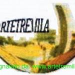 artetremila